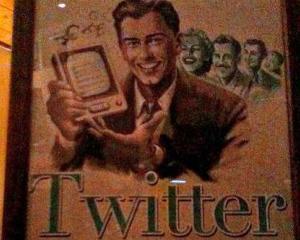 Pentru dezvoltatori, Twitter a devenit mult mai complicat de integrat: Cele mai importante reguli