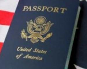 Romania, prima din coada la obtinerea vizelor pentru SUA