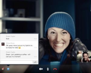 Aplicatia Skype pentru iPad este disponibila in App Store
