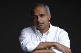 Expertul in piete financiare Satyajit Das: Criza euro va lovi mai intai China, apoi SUA