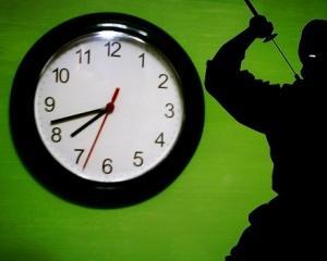 14 moduri prin care poti stimula productivitatea
