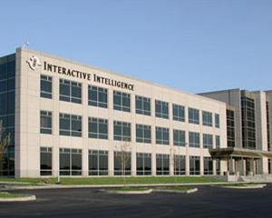 Interactive Intelligence intra in forta pe piata din Romania. Primul client mare - Allianz-Tiriac