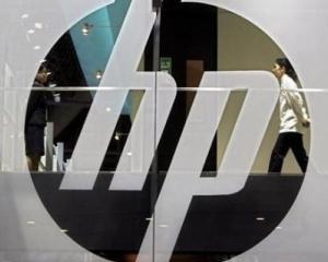 Comunicat oficial al Hewlett - Packard: HP evalueaza alternative strategice pentru divizia sa de sisteme personale (PSG)