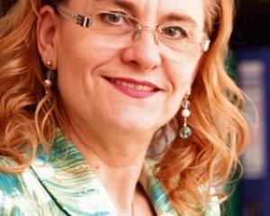 Maria Grapini s-a intalnit cu reprezentantii Consiliului Consultativ al Cooperatiei