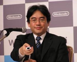 Seful Nintendo: Jocurile pentru telefoane mobile sunt de proasta calitate
