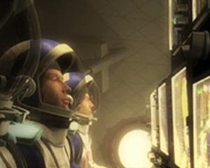 Miliardarul Elon Musk, fondatorul Space X, spune ca oamenii trebuie sa inceapa colonizarea de noi planete