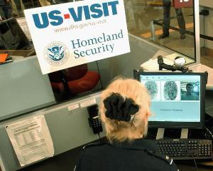 Reguli noi pentru obtinerea vizei pentru SUA