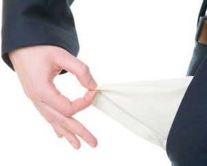 Precizari: De cand se acorda indemnizatia de somaj?