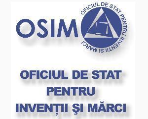 OSIM propune scutirea de impozit a inventatorilor