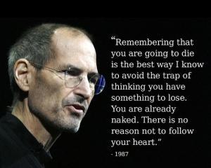 ANALIZA: 17 citate din partea marilor antreprenori