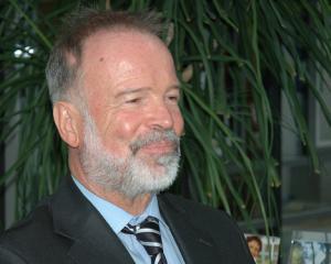 Norbert Walter, fost economist-sef al Deutsche Bank: Criza din zona euro? Ce criza?