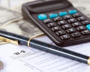 KPMG: Cotele maxime de impozit pe venit au crescut in acest an