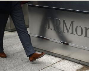 JP Morgan si Bank of America, investigate pentru spalare de bani