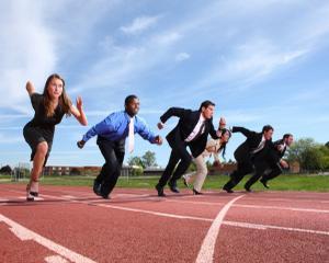 Potentialii angajati trebuie sa aibe TREI calitati de baza