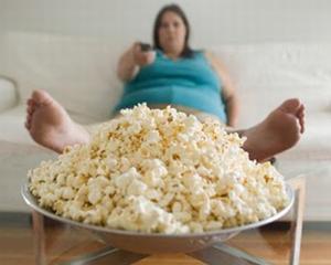 Studiu: Unele femei au incercat chiar si 20 de diete, pentru a scapa de kilogramele in plus