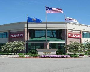 Plexus investeste 40 milioane de dolari la Oradea