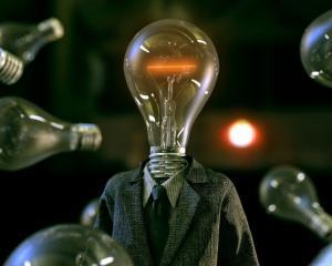 ANALIZA: Gigantii IT care au dat nastere celor mai de succes antreprenori