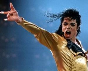 Fondul care are grija de banii lui Michael Jackson a incasat venituri de 310 milioane de dolari