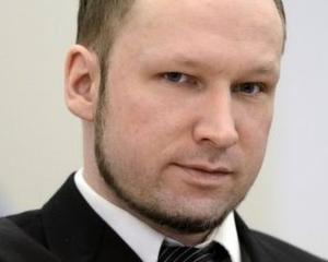 Adorator al lui Breivik arestat in Cehia
