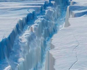 Meteorologii avertizeaza: Clima se va schimba extrem pe Terra