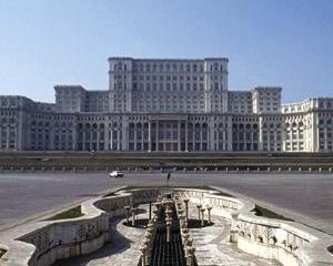 Top 10 cele mai ieftine orase din lume. Pe ce loc se claseaza Bucuresti