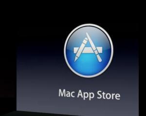 Un miliard de aplicatii au primit unda verde pentru aparitia in App Store