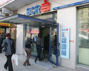 BCR BpL reduce la 0,05% comisionul de administrare pentru creditele nou acordate
