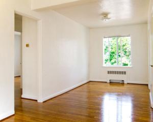 Cine cumpara apartamente noi? Profilul clientului din ansamblurile rezidentiale