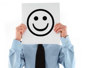10 motive pentru care angajatii tai sunt stresati
