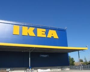 Ikea, Advertiserul Anului la Cannes