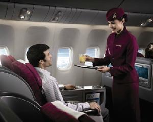 TOP 5: Cele mai bune companii aeriene internationale
