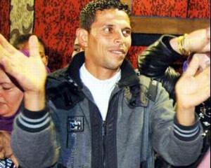Mesaj catre Libia din partea familiei lui Mohamed Bouazizi, tanarul tunisian care si-a dat foc si a aprins revolutia in tara sa