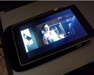 Google va incepe sa vanda a doua generatie a tabletei Nexus 7 incepand cu luna iulie