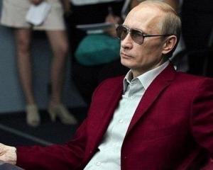 Un analist explica cum Putin conduce Gazprom ca pe un sindicat al crimei