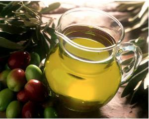 Uleiul de masline italian este... grecesc, spaniol, marocan sau tunisian