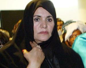 Sotie de despot: Cine sunt sotiile lui Gadhafi, Gbagbo sau a lui Bashar Assad
