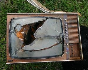 Decizie ICCJ: Firmele nu mai sunt obligate sa plateasca taxa radio-TV