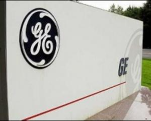 General Electric stie cum sa nu plateasca taxe