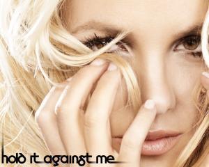 Britney Spears a castigat 500.000 de dolari din reclama mascata din videoclipul