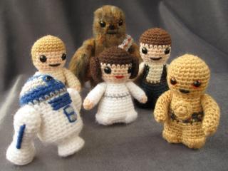Forta e cu Lucasfilm. Franciza