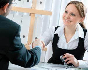 6 pasi pentru a scrie o scrisoare de intentie care iti va asigura un interviu