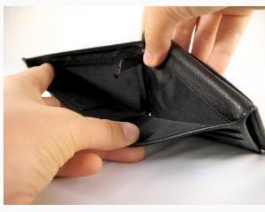 Ordonatorii de credite, obligati sa-si reduca arieratele