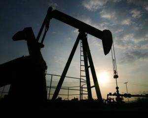 ROMANIA: In ultimele trei decenii, productia de petrol si gaze s-a diminuat cu peste 60%