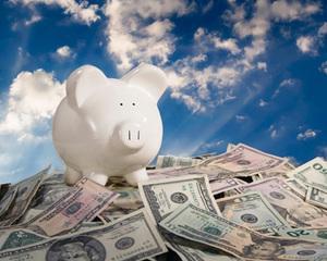 Guvernul plateste arieratele din Fondul de rezerva