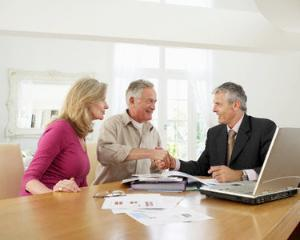 Cum sa NU manageriezi relatia cu clientii