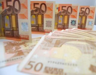 Romania (fiscala) la raport:
