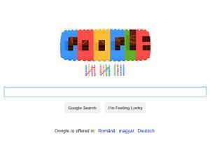 Google a implinit 14 ani