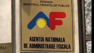 Fiscul va oferi consultanta firmelor pentru aplicarea declaratiei unice