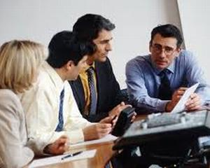 8 tipuri de interviu de angajare la care NU TE ASTEPTI