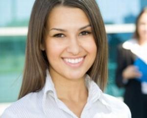 Ce obligatii aveti in calitate de angajat?